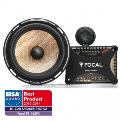 FOCAL Performance Expert PS 165FX