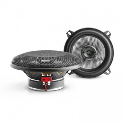 FOCAL Access 130AC