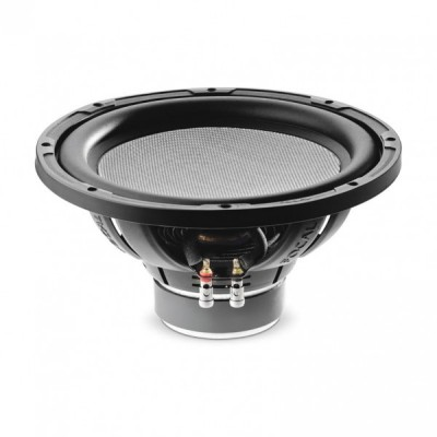 FOCAL Performance Access 30A4