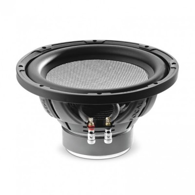 FOCAL Performance Access 25A4