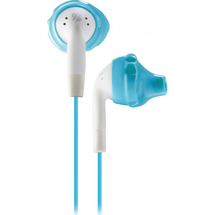 Yurbuds Inspire 100 for Women Aqua
