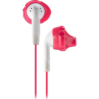Yurbuds Inspire 100 for Women Pink