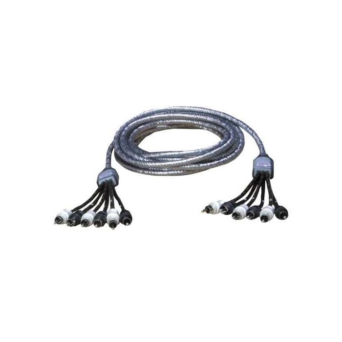 ZEALUM ZC TS 500 - 6
