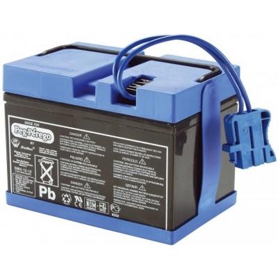 Peg Pérego baterie 12V 12Ah