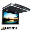 Ampire OHV101-HD