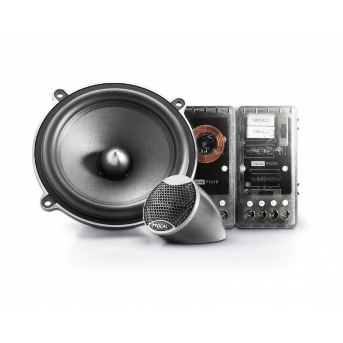 FOCAL Performance PS 130