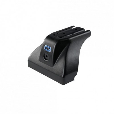 Kit 6 supports LCV Primastar - Vivaro/Trafic (01-14, 14-)H2 - Talento/NV300 (16-)H2 934413