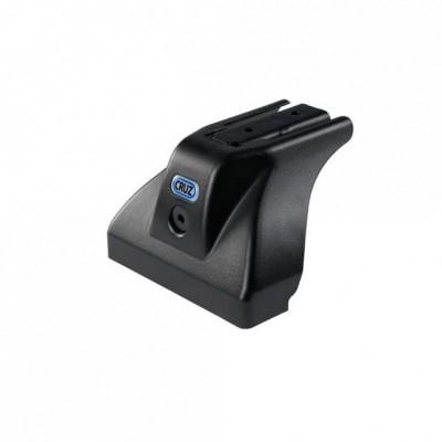 Kit 8 supports LCV Primastar - Vivaro/Trafic (01-14, 14-)H2 - Talento/NV300 (16-)H2 934513
