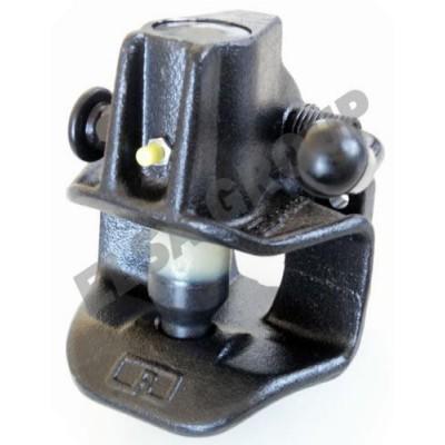 Spojka chapadlová Rockinger (D,18.0-30.0 kN)