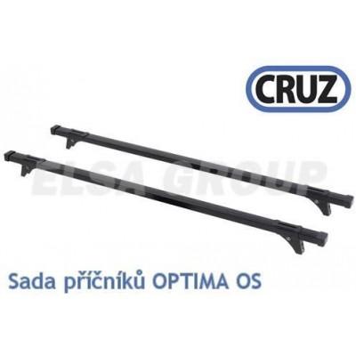 Sada příčníků OPTIMA OS-125