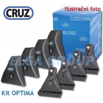 Kit Optima Citroen Saxo 5dv. + Peugeot 106 5dv.