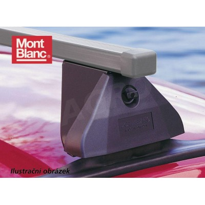 Kit Mont Blanc Flex2 848
