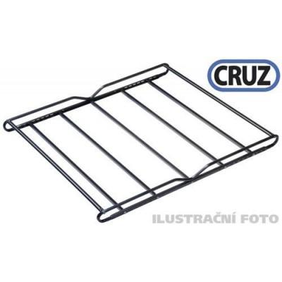 Střešní koš - modul N13, 130x120cm