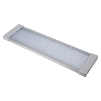 PROFI LED osvětlení interiéru univerzální 12-24V 90LED