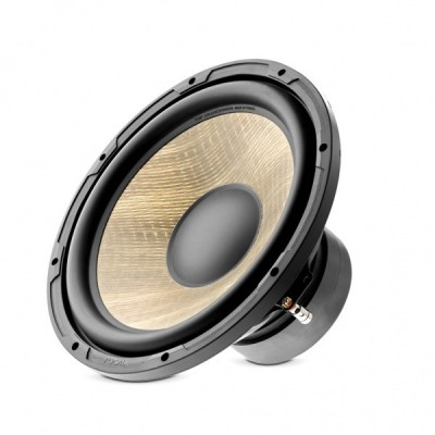FOCAL Performance SUB P30 F