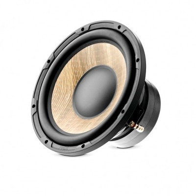 FOCAL Performance SUB P25 F