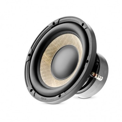 FOCAL Performance SUB P20 F