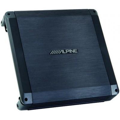 ALPINE 2 kanálový zesilovač BBX-T600