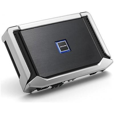 ALPINE Digitální mono zesilovač X-A90M