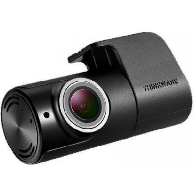 ALPINE Zadní přídavná kamera pro DVR-F200 RVC-R200