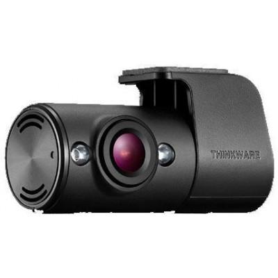 ALPINE Kamera noční vidění pro DVR-F200 RVC-I200IR
