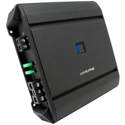 ALPINE Digitální mono zesilovač S-A60M