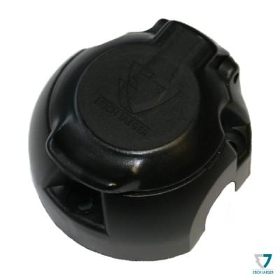 Pouzdro snížené zásuvky 13pin (ISO)