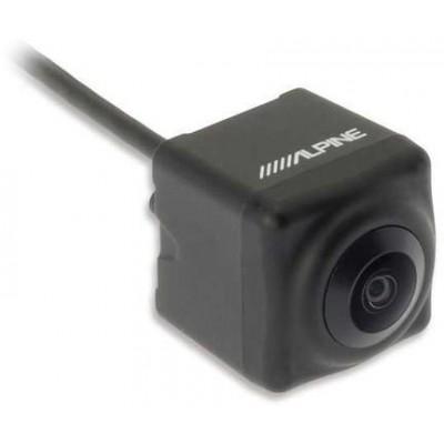 ALPINE Zadní kamera (HDR) HCE-C1100