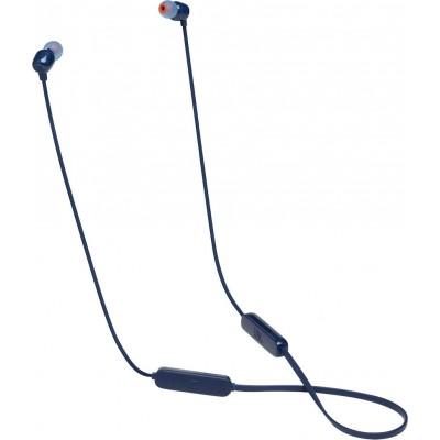 JBL Tune 115BT Blue