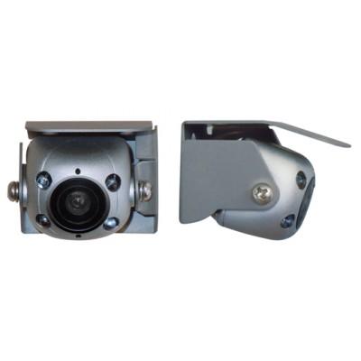 ZENEC ZE-RVSC62 parkovací kamera s vestavěným mikrofonem