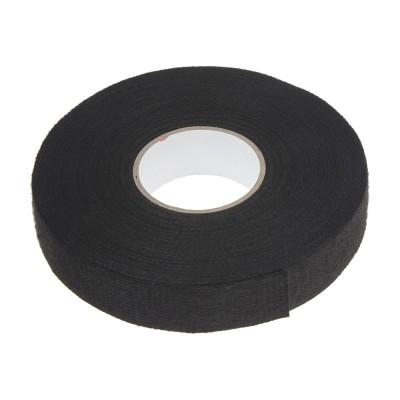FLEECE (textilní) páska 19mm x 20m