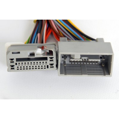 Kabeláž pro HF PARROT/OEM Honda 2008-