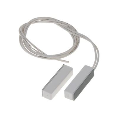 Magnetický kontakt mini samolepící