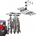 Nosič kol Fabbri Bici Exclusive - 3 kola, rozšíření pro Fabbri Exclusive Ski & Boot 6201976