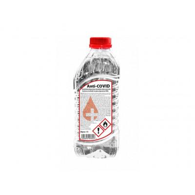 Anti-COVID dezinfekce 1 litr
