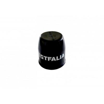 Kryt kulového čepu WESTFALIA 917034630100