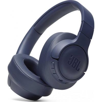 JBL Tune 700BT Blue