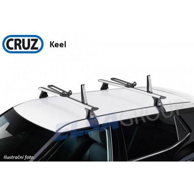 Nosič lodí CRUZ Keel 940620