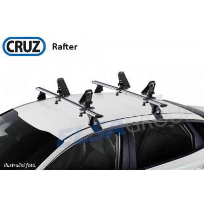 Nosič lodí CRUZ Rafter 940622