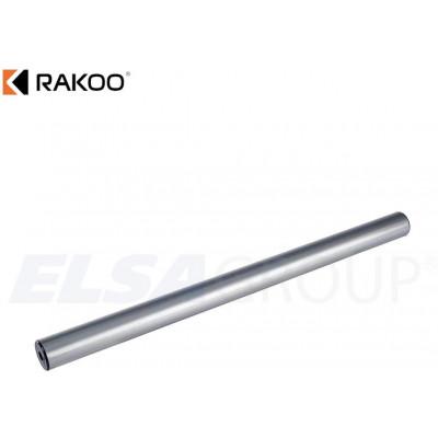 Nakládací rolna 80 cm / bez úchytů, RAKOO R901002003