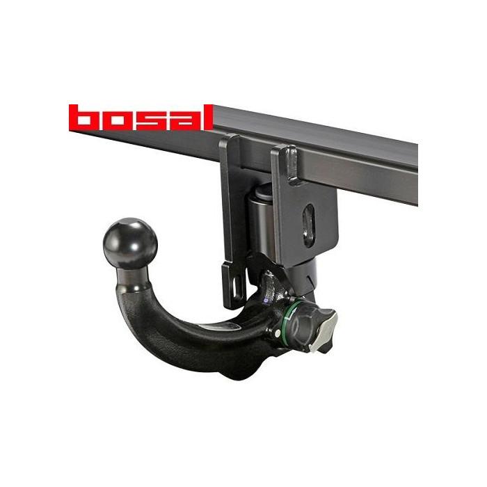 Tažné zařízení Jeep Renegade 2018- , vertikální, Bosal-Oris L050833
