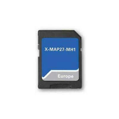 XZENT X-MAP27-MH1