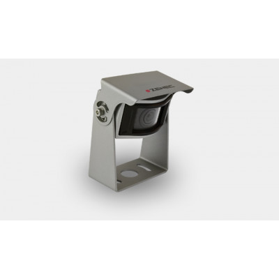 ZENEC ZE-RVSC90 parkovací kamera