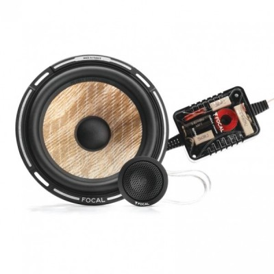FOCAL Performance Expert PS 165F