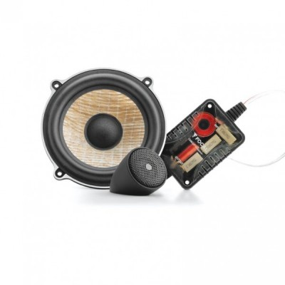 FOCAL Performance Expert PS 130F
