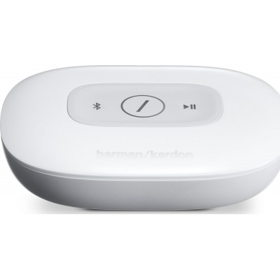 Harman/Kardon OMNI ADAPT White