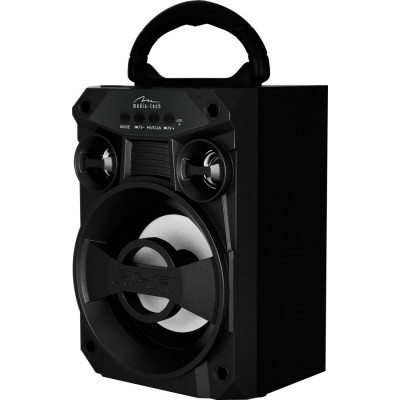 Media-Tech  Boombox BT MT3155