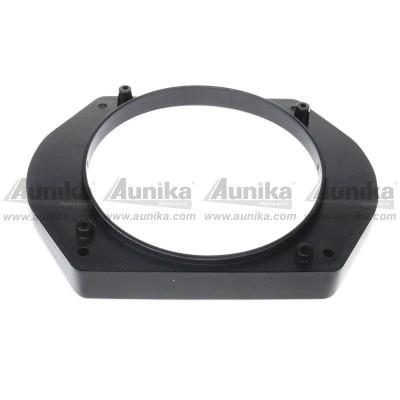 Plast.adaptér reproduktorů Alfa / Fiat / Lancia